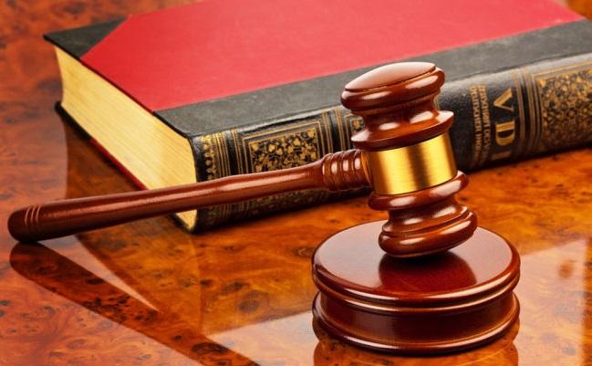 Стоимость представительства в Арбитражном суде