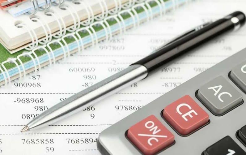 Предотвращение дебиторской задолженности